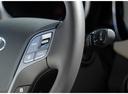Фото авто Hyundai Santa Fe DM, ракурс: рулевое колесо