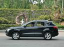 Фото авто FAW Besturn X80 1 поколение, ракурс: 90 цвет: черный
