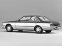 Фото авто Nissan Laurel C31, ракурс: 135