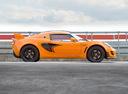 Фото авто Lotus Exige Serie 2, ракурс: 270