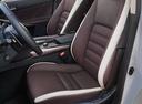 Фото авто Lexus IS XE30 [рестайлинг], ракурс: сиденье