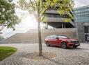 Фото авто Mercedes-Benz E-Класс W213/S213/C238/A238, ракурс: 315 цвет: красный