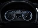 Фото авто Nissan Sentra B17, ракурс: приборная панель