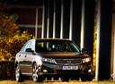 Фото авто Kia Magentis 2 поколение [рестайлинг], ракурс: 315 цвет: серый