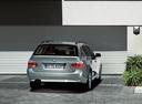 Фото авто BMW 5 серия E60/E61, ракурс: 225