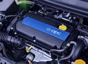 Фото авто Opel Corsa D [рестайлинг], ракурс: двигатель