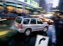 Фото авто Mazda Tribute 1 поколение [рестайлинг], ракурс: 225
