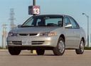 Фото авто Toyota Corolla E110, ракурс: 45