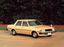 Фото авто Mazda Capella 3 поколение, ракурс: 315