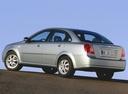 Фото авто Daewoo Nubira J200, ракурс: 135