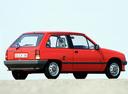 Фото авто Opel Corsa A, ракурс: 225