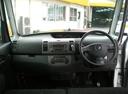 Фото авто Daihatsu Tanto 1 поколение, ракурс: торпедо
