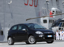 Фото авто Fiat Punto 3 поколение [рестайлинг], ракурс: 315