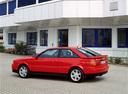 Фото авто Audi S2 89/8B, ракурс: 90