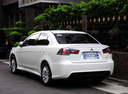 Фото авто Mitsubishi Lancer X, ракурс: 135