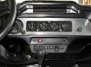 Фото авто УАЗ Hunter 1 поколение, ракурс: приборная панель