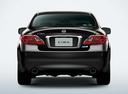 Фото авто Nissan Cima HGY51, ракурс: 180