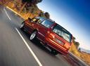 Фото авто Volvo V70 1 поколение, ракурс: 135