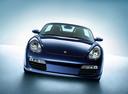 Фото авто Porsche Boxster 987,