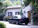 Фото авто Subaru Impreza 1 поколение, ракурс: 135
