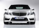Фото авто Mercedes-Benz E-Класс W212/S212/C207/A207,