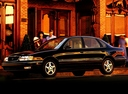 Фото авто Toyota Avalon XX10 [рестайлинг], ракурс: 90