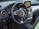 Фото авто Mercedes-Benz GLA-Класс X156 [рестайлинг], ракурс: рулевое колесо