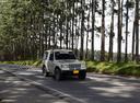 Фото авто Mitsubishi Montero 1 поколение, ракурс: 315