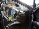 Фото авто Ford Focus 4 поколение, ракурс: сиденье