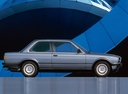 Фото авто BMW 3 серия E30 [рестайлинг], ракурс: 270