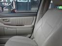 Фото авто Toyota Avalon XX20 [рестайлинг], ракурс: сиденье