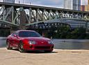 Фото авто Toyota Supra Mark IV, ракурс: 315