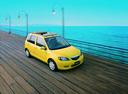 Фото авто Mazda Demio DY, ракурс: 315