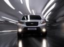 Фото авто Hyundai Santa Fe CM,