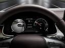 Фото авто Kia K900 1 поколение, ракурс: приборная панель