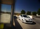 Фото авто Peugeot 308 T7,