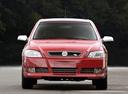 Фото авто Chevrolet Astra 2 поколение [рестайлинг],
