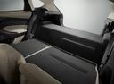 Фото авто Ford Focus 3 поколение, ракурс: багажник