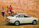 Фото авто Toyota Corolla E10, ракурс: 270