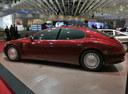 Фото авто Bugatti EB 112 1 поколение, ракурс: 90
