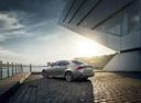Фото авто Lexus IS XE30 [рестайлинг], ракурс: 135 цвет: бежевый