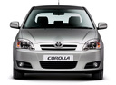 Фото авто Toyota Corolla E130 [рестайлинг],