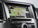 Фото авто Subaru Outback 4 поколение [рестайлинг], ракурс: элементы интерьера