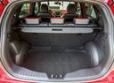 Фото авто SsangYong Tivoli 1 поколение, ракурс: багажник