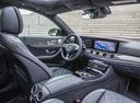 Фото авто Mercedes-Benz E-Класс W213/S213/C238/A238, ракурс: торпедо