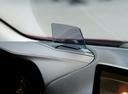 Фото авто Mazda 3 BM, ракурс: элементы интерьера