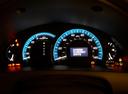Фото авто Toyota Camry XV40 [рестайлинг], ракурс: приборная панель