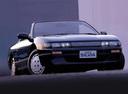 Фото авто Nissan Silvia S13, ракурс: 315