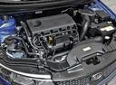 Фото авто Kia Cerato 2 поколение, ракурс: двигатель