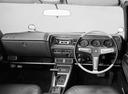 Фото авто Nissan Laurel C130, ракурс: торпедо